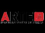 Arte.it Logo